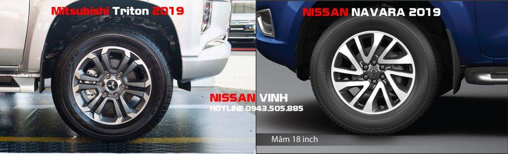So-sánh-chi-tiết-Lazang-Nissan-Navara-2019-và-Mitsubishi-Triton-2019