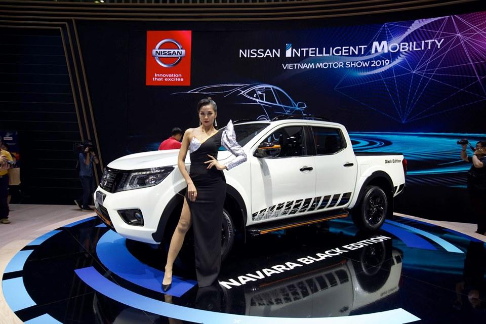 Chương trình khuyến mại xe Nissan trong tháng 02/2020