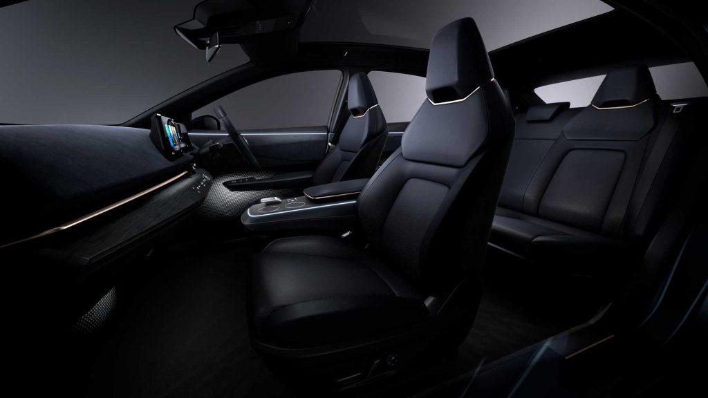 NissanVinh_nissan-ariya-concept 2020 08