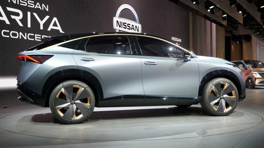 nissan-ariya-concept 2020