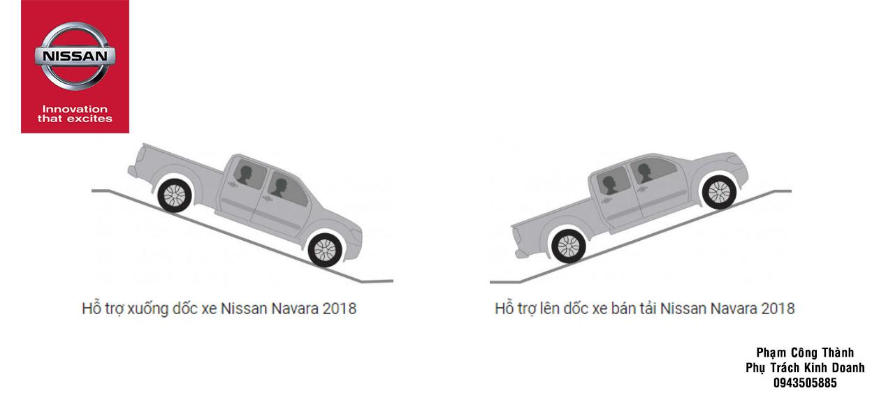 Nissan-Navara 2021