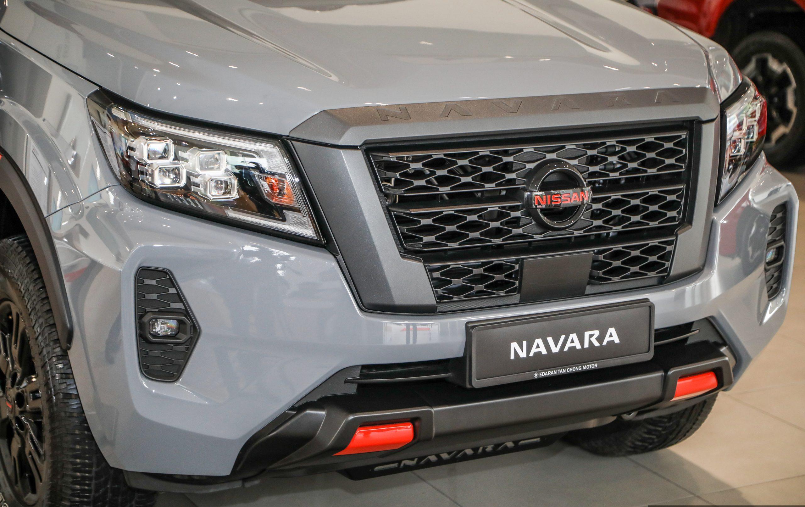 2021_Nissan_Navara_FL_PRO-4X