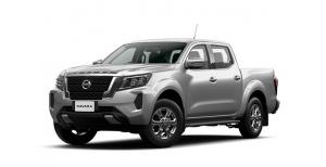 Nissan navara 2wd-tieu-chuan