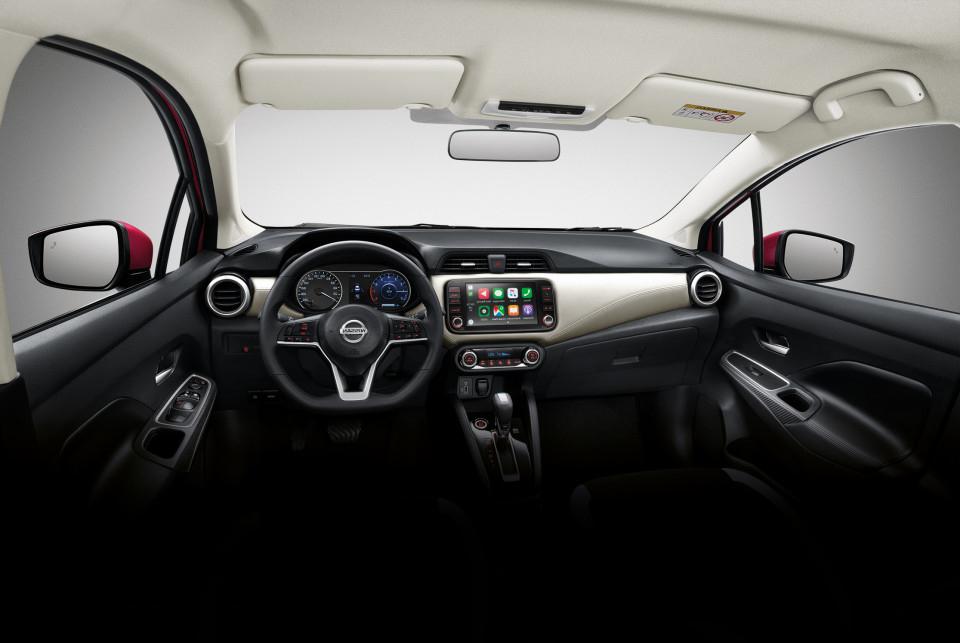 All-New-Nissan-Almera-Interior-2021